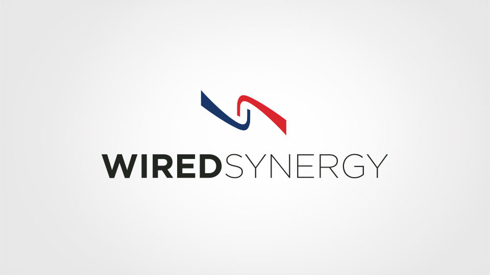 Wired Synergy ‹ Signature Group of Companies